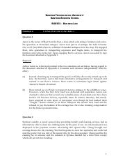 BU8301 - Contents of Contract - Discussion Questions.pdf