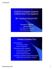 cs6235-3B-feedback-edf