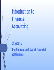 Chapter+1+Business+Decisions+and+Financial+Accounting.pptx