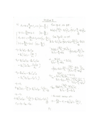 midterm_2_2003_solution