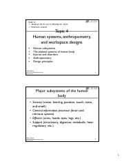 4. Human system anthropometry and designs (full).pdf