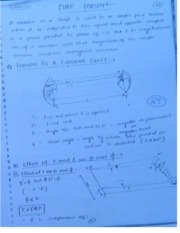 Section E Notes (4)