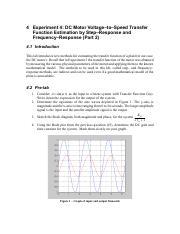 Feedback Control Systems Phillips Pdf