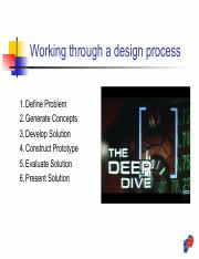 Intro to engineer-Deep Dive. ppt