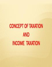 Taxation Concepts and Income Taxation.pdf