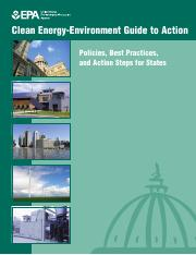 guide_action_full ENVIRONMENTAL.pdf