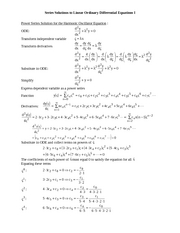power_series_ode_solution1