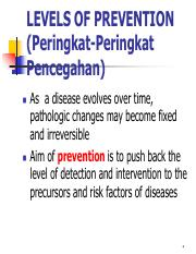 Levels of Prevention.pdf