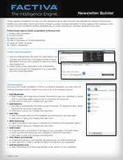 dj-factivacom-newsletter-builder-qrc.pdf