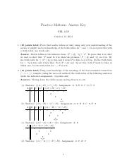 practice-midterm-answer-key