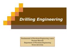 drilling engineering.pdf