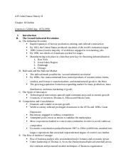 APUSH-Chapter-16-and-17-Outline.docx