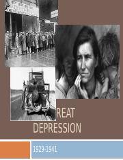 the_great_depression