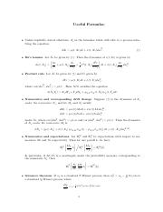 quant_finance_final_exam_formulae_only.pdf