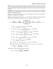 Thermodynamics HW Solutions 189