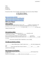 4.1 Study Guide.docx