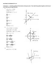 SOLUTIONS_TO_PROBLEM_SET_14-5.docx