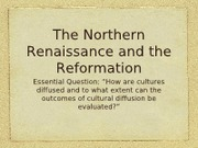 Intro_Reformation_ppt