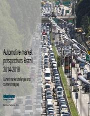 Roland_Berger_Automotive_Market_Brazil_20140912