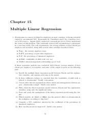 Lab Questions Chapter 15.pdf