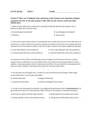 ECON 201 - Test 3 (Chapters 7_8_10_11_13).pdf