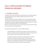 Chapter 3- Applications to Simple Financial Regimes.pdf