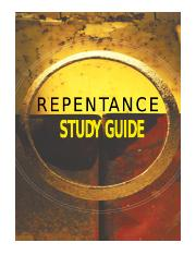 Repentance+Study+Guide+bw.doc