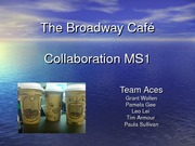 The Broadway Cafe(2)