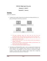 122764_Tutorial01ans.docx