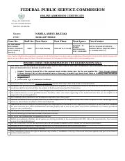online fpsc gov pkfpscgrreportsgr_phase5_ac_2018 php#(1) pdf
