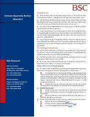 20161201_BSC_Vietnam+Monthly+Review_VN_2016M11.pdf
