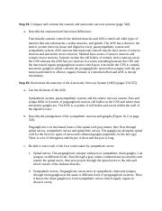 Unit One Study Guide 2
