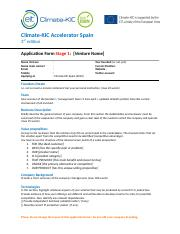 @Application-Form_Accelerator-Spain_Stage-1.docx