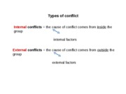 Benefits_of_Conflict