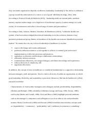 great essays student tools rf system design resume ancient reflective writing in nursing essay reflective clinical practice in ecg interpretation of the post anaesthetic patient