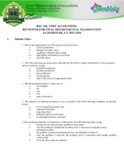 BAC-316-REVIEWER-FOR-FINAL-DEPARTMENTAL-EXAM