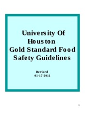 Food_Safety_Guidelines_10_090-2