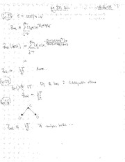 Thermal Physics Solutions CH 5-8 pg 35