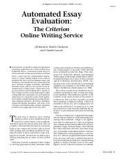 Automated_essay_evaluation_The_Criterion (1).pdf