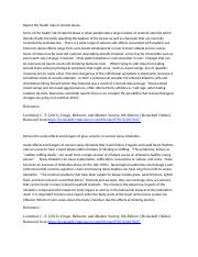 psyc 303 quizzes Liberty university answers solutions 100 many other different versions quizzes.
