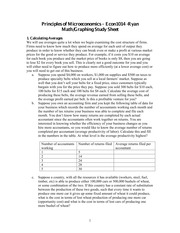math_and_graphing_study_sheet_econ1014