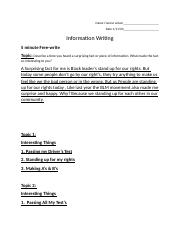Informational writing (3).docx