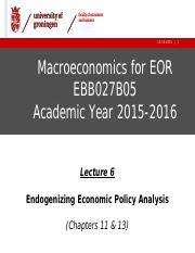MacroEOR_Lecture6(2).pdf