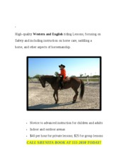 Training Word 1 Shenita Book.docx (Learn To Ride )