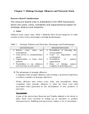 MIDTERM-Global-Strategy-moon-co-Linh (1).docx