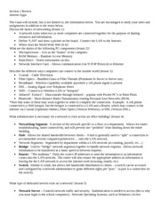 electronic resume e resume guidelines you have decided to post an e