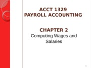 ACNT 1329_Chapter 2