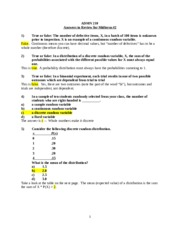 ReviewMidterm2Answers (3)
