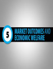 5-Market Outcomes and Economic Welfare.pdf
