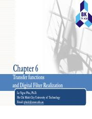 DSP-Lec 06-Transfer functions and Filter Realization_p (1).pdf